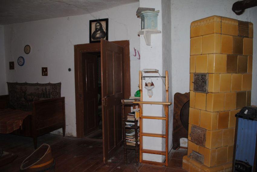 Predaj Rodinné domy Ondrejovce-8