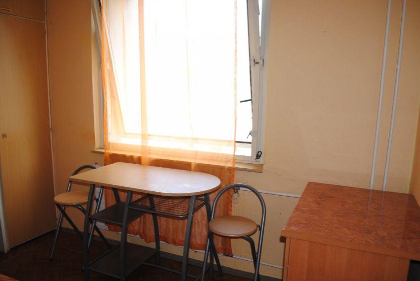 Prenájom 3 izbový byt Šahy-2