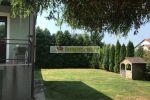 REZERVOVANÉ - Šamorín - Mliečno, predaj 3. izb. rodinný dom, pozemok 610 m2
