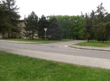 MAXFIN REAL na prenájom 3 izb.byt v lukratívnej lokalite Parkové nábrežie Nitra