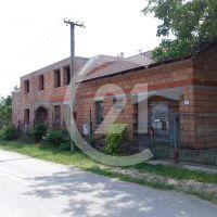 Polyfunkčný objekt, Cabaj-Čápor, 400 m², Pôvodný stav