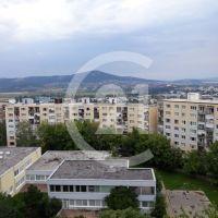 Komerčná zóna, Nitra, 110000 m²