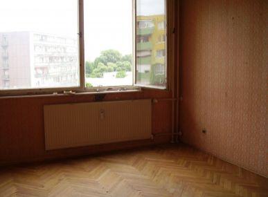 MAXFIN REAL – 1 izbový byt v Leviciach, Rybníky I.