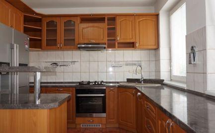 2 byty v dvojbytovom dome v centre Púchova exkluzívne