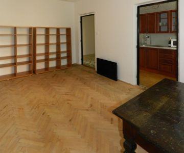2 izbový byt na predaj, Nábrežie - Liptovský Mikuláš