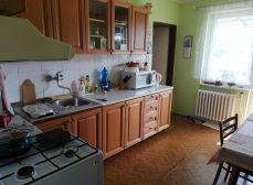 Trnava - na predaj veľký tehlový 3 izb. dom v kľudnej časti mesta, Exkluzívne iba v Kaldoreal !!!