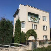 Rodinný dom, Vidiná, 136 m², Čiastočná rekonštrukcia