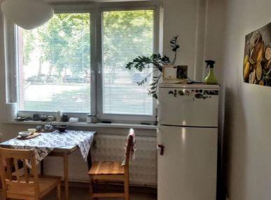 MAXFIN REAL na predaj veľký 2 izb byt 70m2 v super lokalite Za Humnami Chrenová