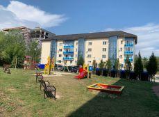 EXKLUZÍVNE. 2 izbový byt na predaj v meste Zvolen, časť Rákoš