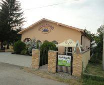 Na predaj polyfunkčný objekt 681 m2 Chrenovec-Brusno okres Prievidza 79073