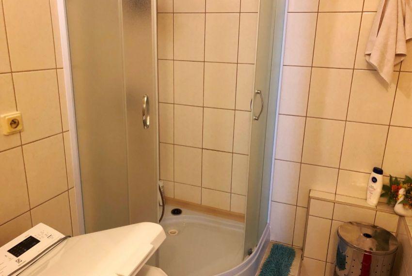 Predaj 2 izbový byt Lučenec-8