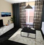 Exkluzívne iba u nás. Ponúkame na predaj nové malometrážne 2 izbové byty v nadstavbe bytového domu na sídlisku Lány.