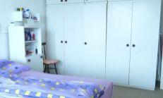 3 izbový byt, ideálna poloha, Terasa