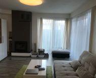 Predáme krásny nový rodinný dom v BB