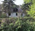 MOJAGENT ponúka na predaj veľký stavebný pozemok o rozlohe 4.682m2, Líščie údolie, Karlova ves
