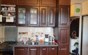 Ponúkame Vám na predaj 1 izbový byt s balkónom, 33 m2, Dubnica nad Váhom - ABC.