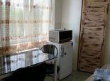 3 izbový slnečný byt na predaj Brezno
