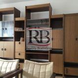 3.izbový byt na Šustekovej ulici v Petržalke