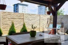 Predaj 3 izbový byt v RD Malacky, ulica Pavla Hallona