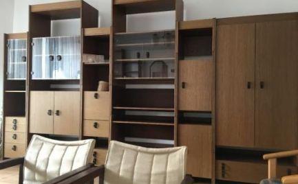 Na prenájom 3 izbový byt s loggiou Šustekova ul. Petržalka