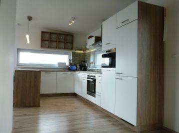 BA II. - 3 izbový byt v novostavbe pri AVIONE
