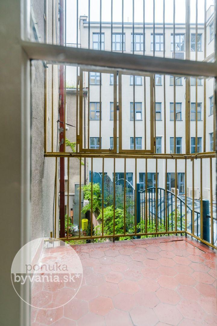 ponukabyvania.sk_Obchodná_2-izbový-byt_BARTA