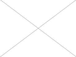 Na predaj polyfunkčný objekt Bánovce nad Bebravou, ul. Radlinského