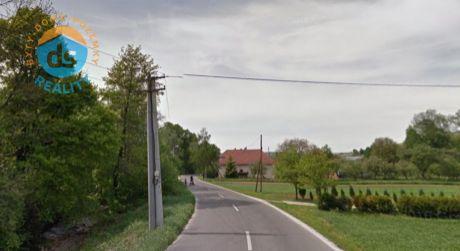 Na predaj pozemky, 976 m2 - 886 m2, Nová Bošáca