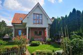 REZERVOVANÉ! Predaj 7 izbový RD, pozemok 471 m2, Bratislava - CORALI Real