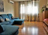 PREDAJ: Pekný zrekonštruovaný 3i byt, 68 m2, J. Poničana, DNV, BA-IV