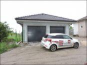 Predaj - Rodinný dom v Obci Miloslavov