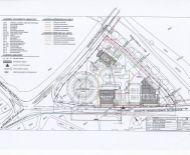 Predaj pozemku na frekventovanom mieste v Rimavskej Sobote