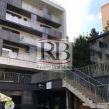 3-izbový byt na Pajštúnskej ulici v bytovom komplexe Skybox