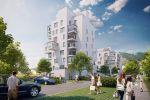 4 izbový byt - Kysucké Nové Mesto - Fotografia 2