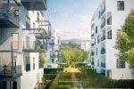 4 izbový byt - Kysucké Nové Mesto - Fotografia 3