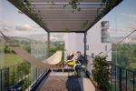 4 izbový byt - Kysucké Nové Mesto - Fotografia 8