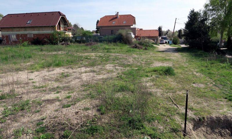 ponukabyvania.sk_Záhradná_pre-bytovú-výstavbu_KOVÁČ