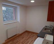 Nový 2 izb. byt na Uhlisku kompletná rekonštrukcia