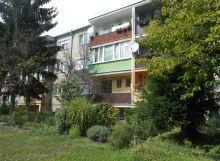 Priestranný netuctový 3 izbový byt vo vyhľadávanej lokalite