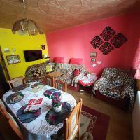 3 izbový byt, Vráble, 60 m², Kompletná rekonštrukcia