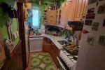 3 izbový byt - Vráble - Fotografia 3