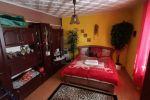 3 izbový byt - Vráble - Fotografia 6