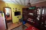 3 izbový byt - Vráble - Fotografia 8