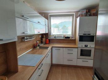 4 izbovy byt v Priekope