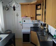 LEN U NÁS!!! – DIAMOND HOME s.r.o. Vám ponúka na predaj kompletne zrekonštruovaný 4 izbový byt v Dunajskej Strede /Nová Ves/