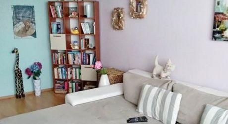 Na predaj 3 izbový byt s lodžiou, 68 m2, Trenčín, ul. M. Bela
