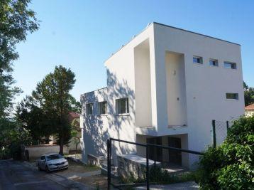 BA I. Staré mesto- 3 izbový byt v novostavbe