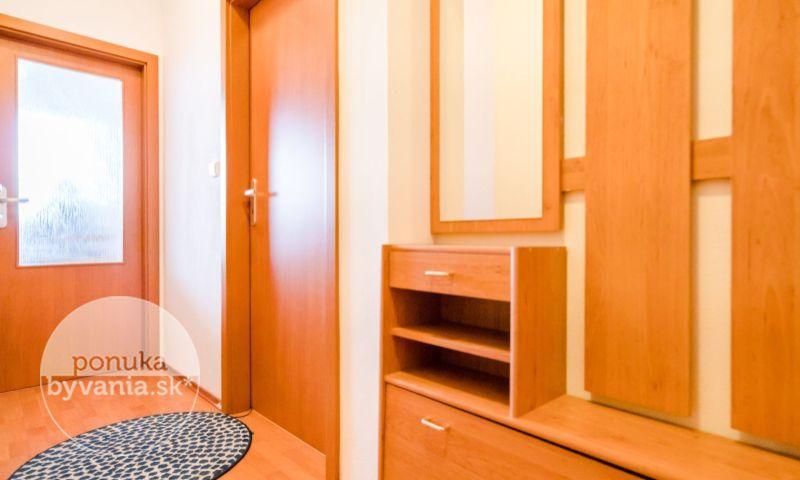 ponukabyvania.sk_Kazanská_1-izbový-byt_BARTA