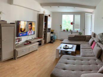 3 izbový byt Košúty 2