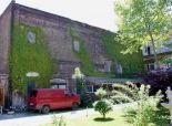 BA I-Staré Mesto: 2 budovy na viacero možných účelov